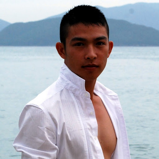 Trung Dai Photo 5