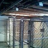 Germantown Animal Hospital/ After construction - 12-06-06_1306.jpg