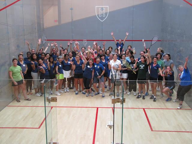 Womens Squash Night, Boston - 202781_10151064509123269_731762562_o.jpg