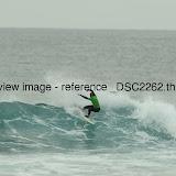 _DSC2262.thumb.jpg
