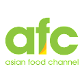 kênh AFC Asian Food Channel TV
