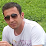 Azad Shexmus's profile photo