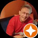 Manfred Ambichl