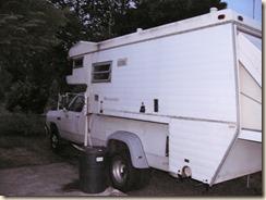 P1150404