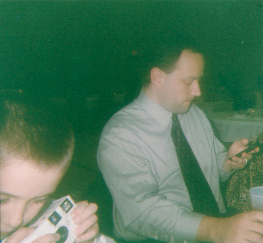 Our Wedding, photos from table cameras - 02_c.jpg