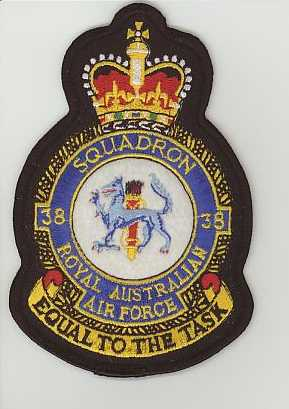 RAAF 038sqn crown.JPG