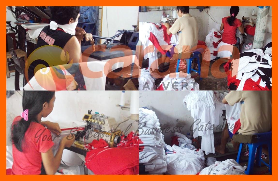 Produksi-Kaos-Caleg-DPRD-Indramayu
