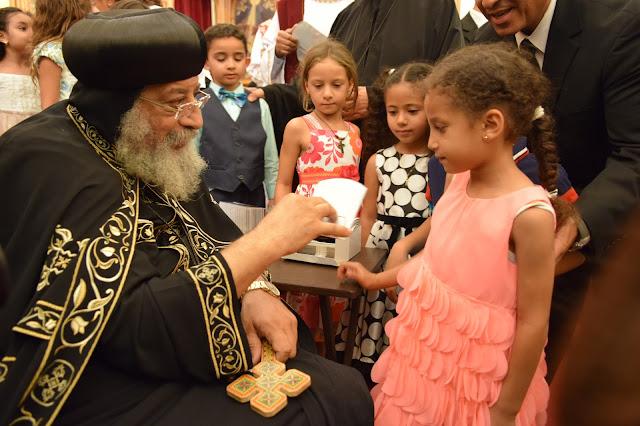 H.H Pope Tawadros II Visit (2nd Album) - DSC_0873.JPG