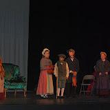 2009 Scrooge  12/12/09 - DSC_3358.jpg