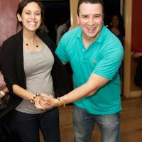 Photos from La Casa del Son, January 20, 2012