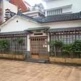 2014 Japan - Dag 5 - marlies-DSCN5510.JPG