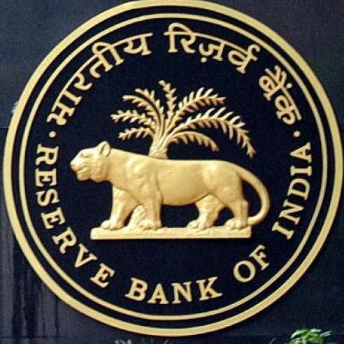 reserve-bank-of-india-changes-new-rules