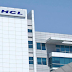 HCL Recruiting CA,ICWA (CMA),B.Com For R2R experts