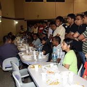 Midsummer Bowling Feasta 2010 265.JPG