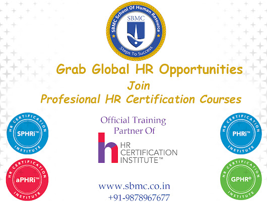 Ruby /HR/SBMC - Google+