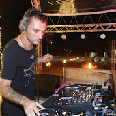 event phuket Full Moon Party Volume 3 at XANA Beach Club091.JPG