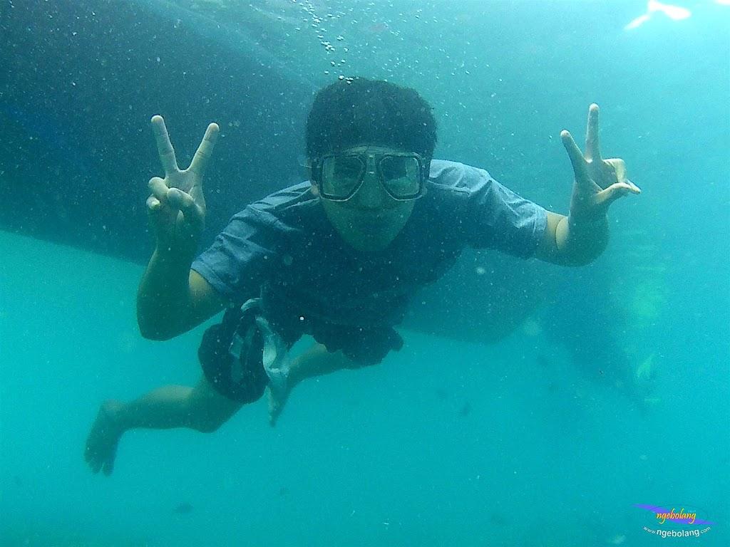 pulau pari 050516 GoPro 30