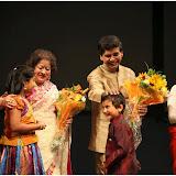 Swami Vivekananda Laser Show - IMG_6559.JPG