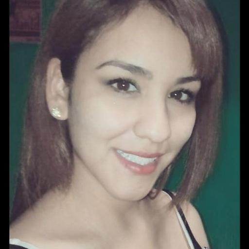 Ana Gabriela Rivera Montoya