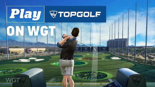 WGT Golf 7