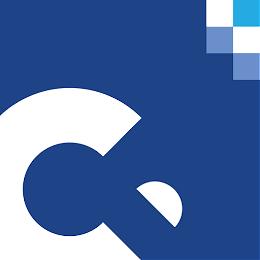 Cyrek Digital LLC logo
