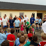 Osternienburg 2015 - Teil 3 - 122.jpg