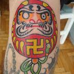 Tatuagens-de-Dharma_Daruma-Dharma_Daruma-Tattoos-42.jpg
