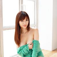 [BOMB.tv] 2010.02 Yuuri Morishita 森下悠里 my016.jpg