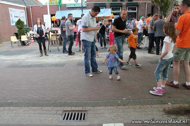 Oranjemarkt Hegelsom - IMG_8138.jpg