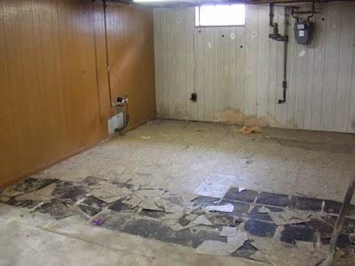 basement_remodeling_001.JPG