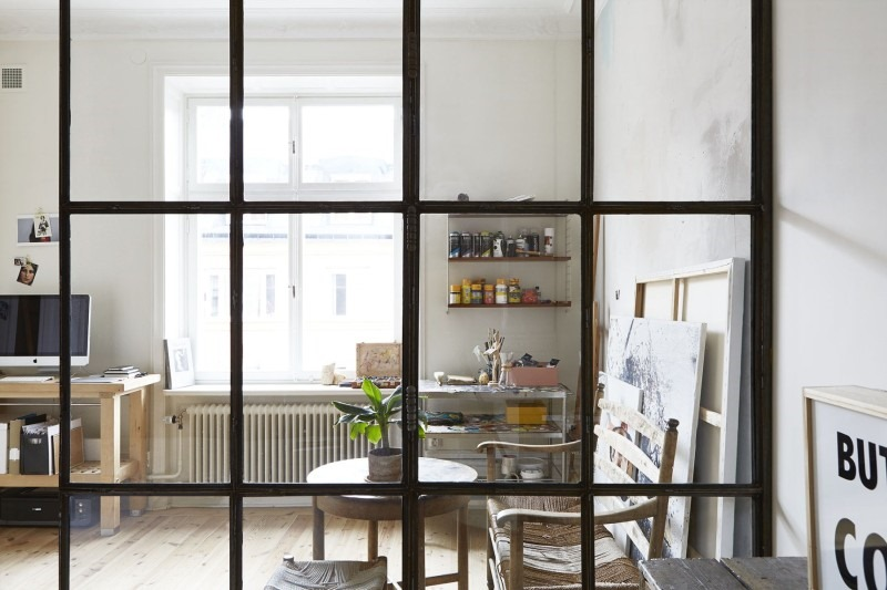 [appartamento-stile-scandinavo-industriale+%281%29%5B4%5D]