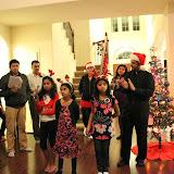ChristmasCarol2013