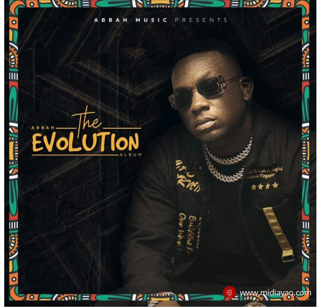 Abbah ft. Darassa & Kibambe - Unaniweza