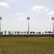 SLQS Cricket Tournament 2011 119.JPG