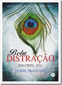 Bela distracao-Irmãos Maddox-Jamie McGuire-Verus Editora-MLNET (1)