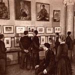 kultira_005_музей українського образотворчого мистецтва.jpg