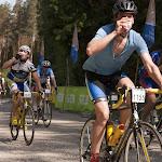 2013.06.02 SEB 32. Tartu Rattaralli 135 ja 65 km - AS20130602TRR_273S.jpg
