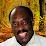 Rodney Davis's profile photo