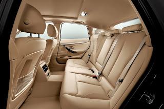 2013-BMW-3-Serisi-GT-29