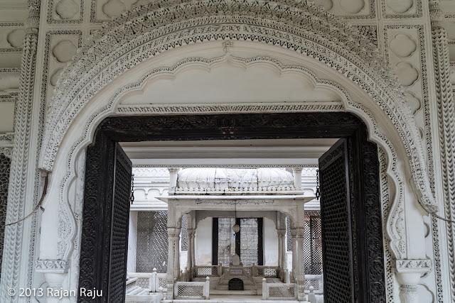 Hyderabad - Rare Pictures - 4eb074c5c55bcd9933237643c95a7c356c1c6fc5.jpg
