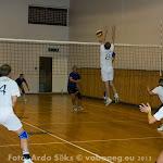 2013.11.30 Kuldpall 2013 - AS20131130FSKP_442S.jpg