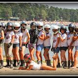"""Przyjezierze Babski wyjazd """"Speed Ladies"""" - 1-3.08.2014"""