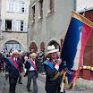 2016-05-08 Ostensions Saint-Leonard-233.jpg