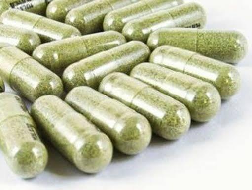 Li da weight loss pills side effects photo 3