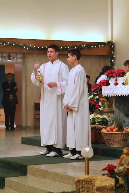 OLOS Navidad 2010 con Amigos Migrantes - IMG_9787.JPG