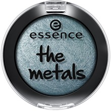 ess_the_metals_ES_04