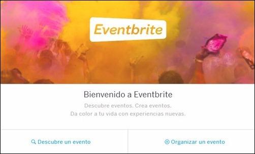 Abrir mi cuenta Eventbrite - 343