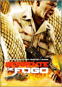 Download Serpente de Fogo DVD-R Oficial