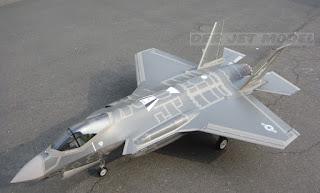 F-35A - 20150923 update