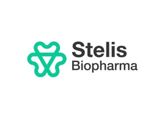 Multiple Opening For QA & QC At Stelis Bio-Pharma